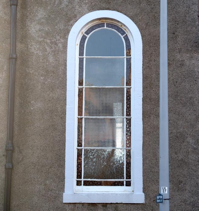 windows Dunbar 117.JPG