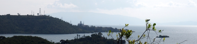 gas power plant from Kibuye Lake Kivu 417.JPG