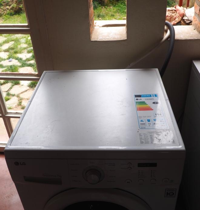 P4130020.JPG