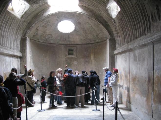 Pompeii 411 1.JPG