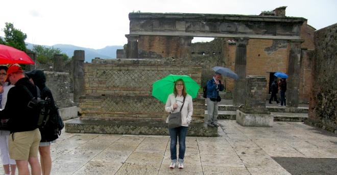 SD Pompeii 411.JPG