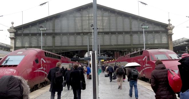 Gare du Nord 1214 2.JPG