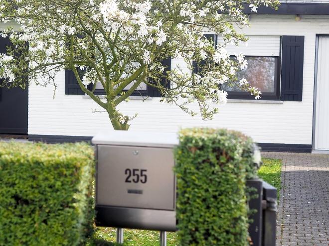 """""""255"""" walk Aspelare-Haaltert 417.JPG"""