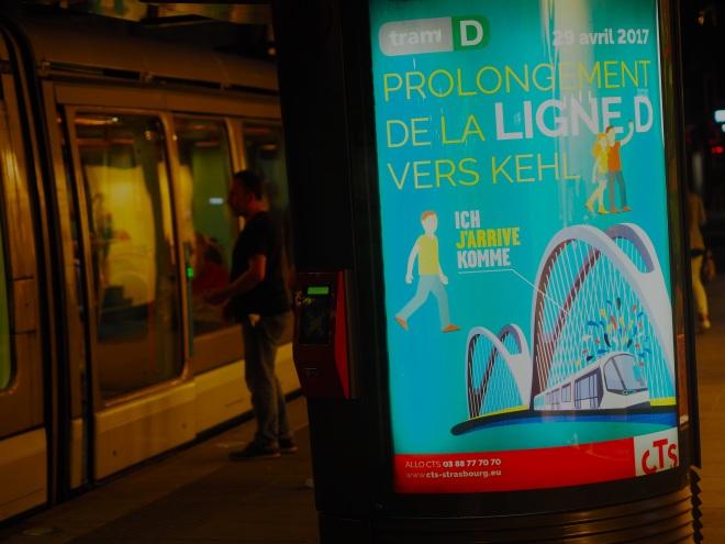 tram international cross border Strasbourg 617 3.JPG