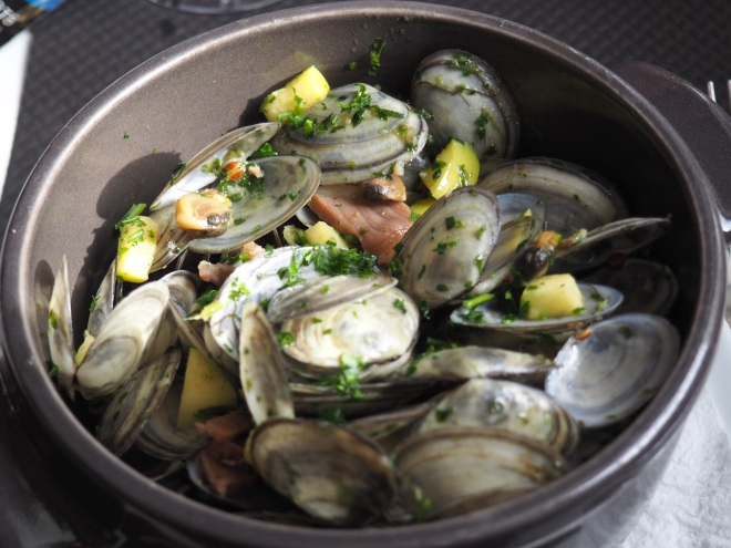 shellfish lavagnons Mirko al Mare Les Boucholeurs 1117.JPG