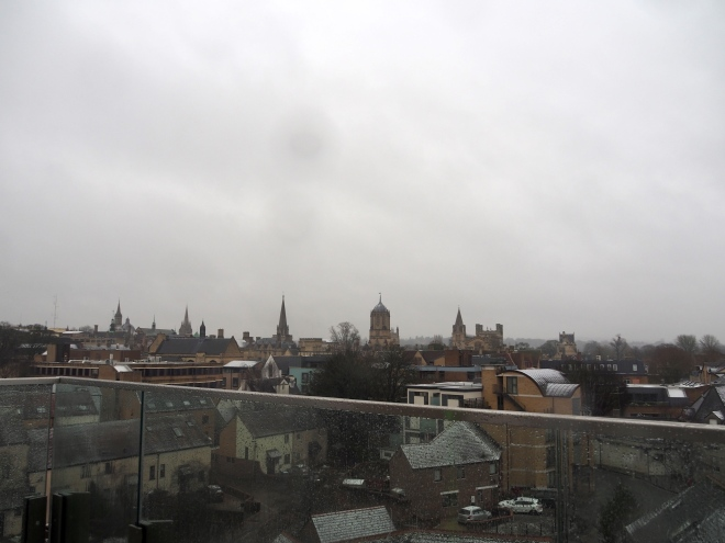 from roof terrace Westgate centre Oxford 118.JPG