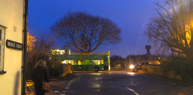 open top bus SD tree Osney Oxford 118.JPG