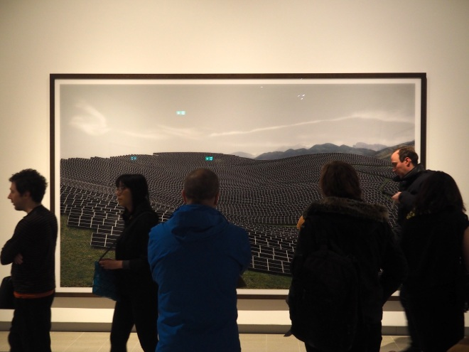 energy Andreas Gursky Hayward Gallery 218 photo solar PV 2.JPG