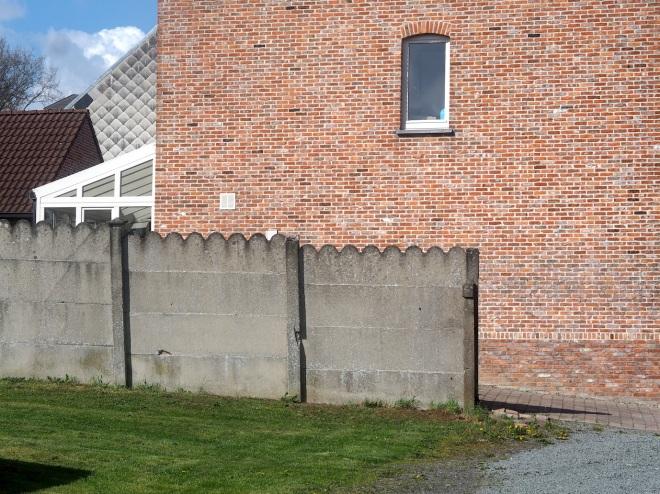 house walk Aspelare-Haaltert 417 4.JPG