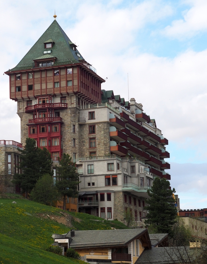 Baddrutt Palace hotel St Moritz 518.JPG