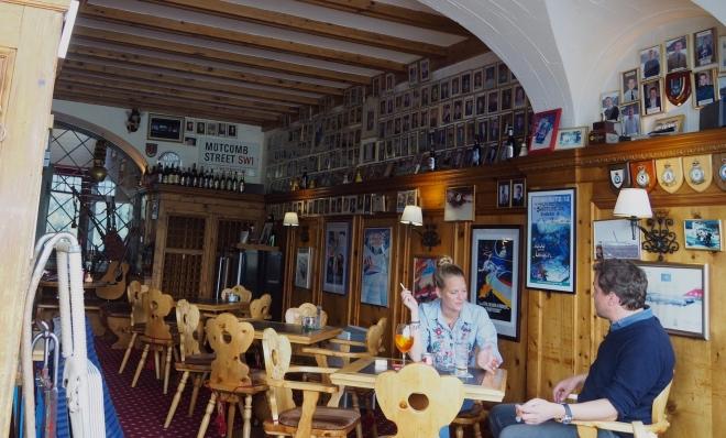bar hotel Soldanella St Moritz 518 3.JPG