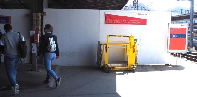 Basel station 518 2.JPG