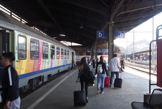 Basel station 518.JPG