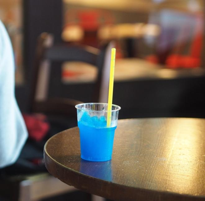 blue drink Strasbourg 518.JPG