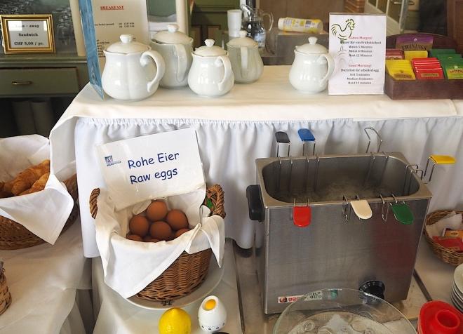 egg boiler hotel Soldanella St Moritz 518.JPG