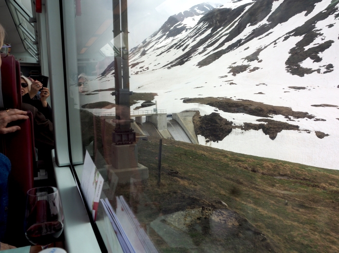 energy dam train Zermatt-St Moritz Glacier Express 518.JPG