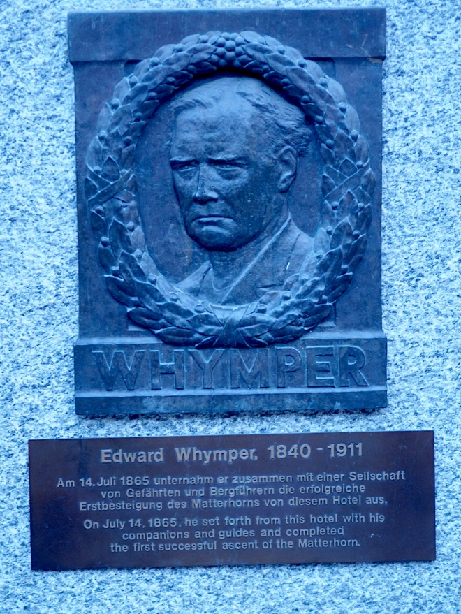 Matterhorn plaque Whymper Zermatt 518.JPG