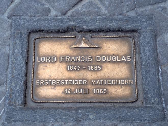 Matterhorn plaque Zermatt 518 1.JPG