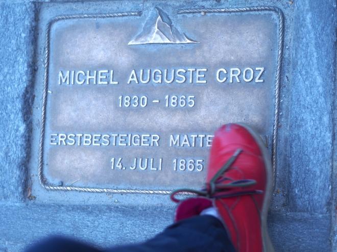 Matterhorn plaque Zermatt 518 3.JPG