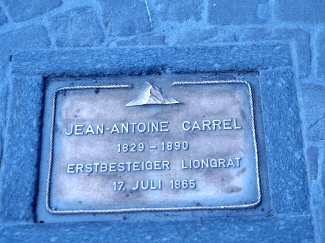 Matterhorn plaque Zermatt 518 4.JPG