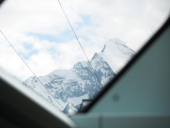 Matterhorn train Glacier Express St Moritz-Zermatt 518 2.JPG
