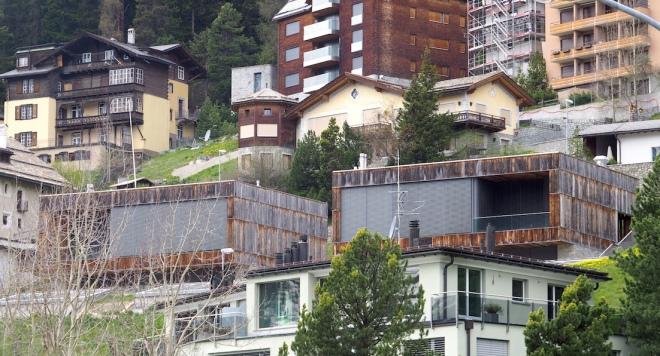 modern houses St Moritz 518.JPG