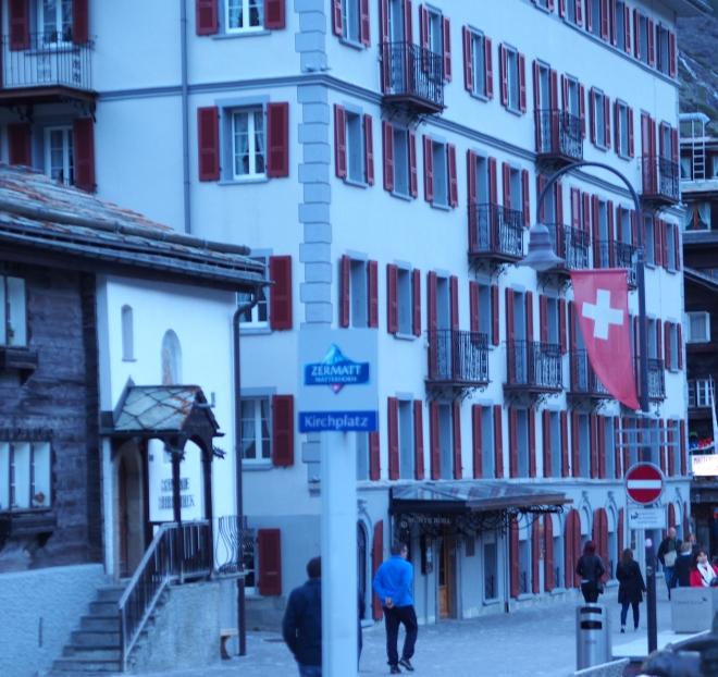 Monte Rosa hotel Zermatt 518.JPG