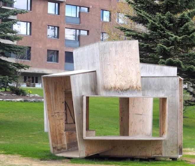 public arty wood St Moritz 518.JPG