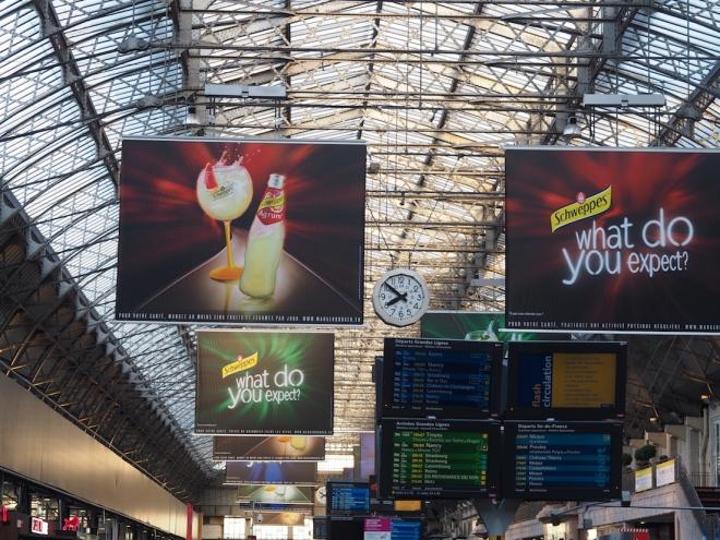 roof Gare de l'Est Paris 518.JPG