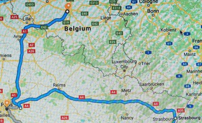 route Brussels-Zermatt 518.JPG
