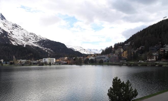 St Moritz 518 1.JPG