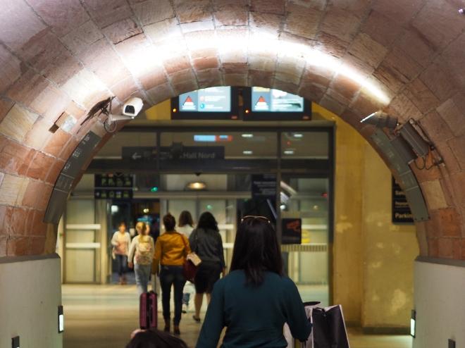 Strasbourg 518 3 CCTV station.JPG