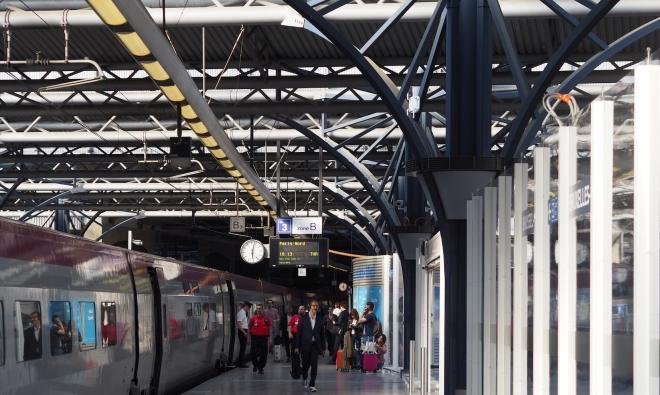 Thalys Gare du Midi 518.JPG