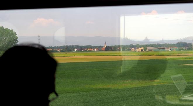 Vosges train Strasbourg-Basel 518.JPG