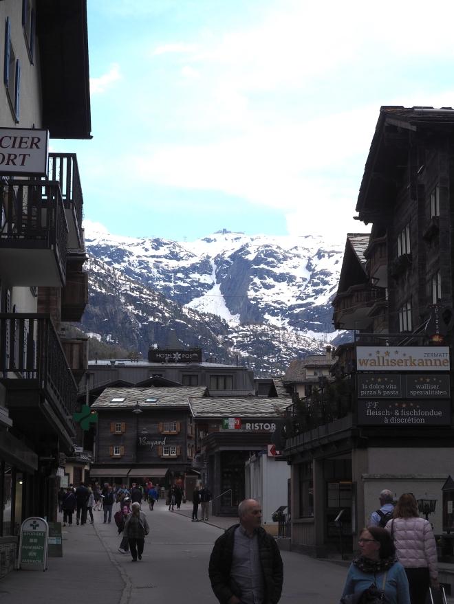 Zermatt 518.JPG
