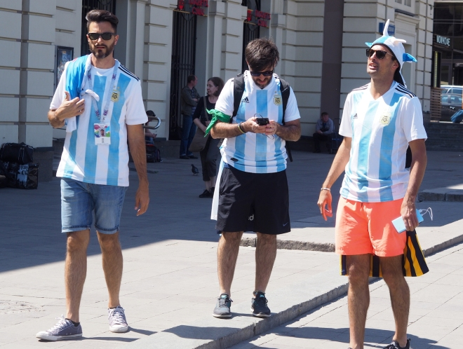 Argentina fans Moscow 618.JPG