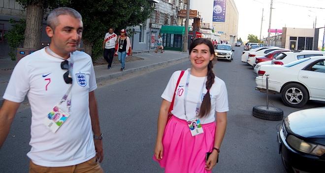 Arshak and Donna Volgograd 618 3.JPG