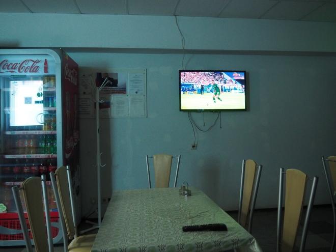 basement shop where I drank coffee Volgograd 618 2.JPG