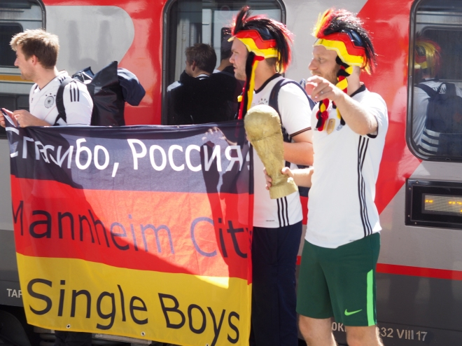 German fans Mannheim Belarussia station Moscow 618.JPG