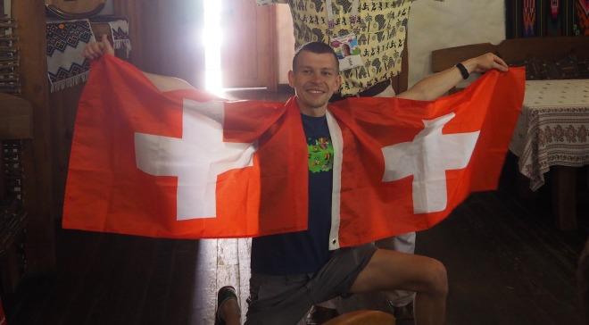 PH Andrey switzerland supporter Volgograd 618.JPG