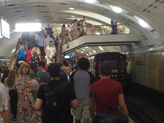 public plants metro Moscow 618.JPG