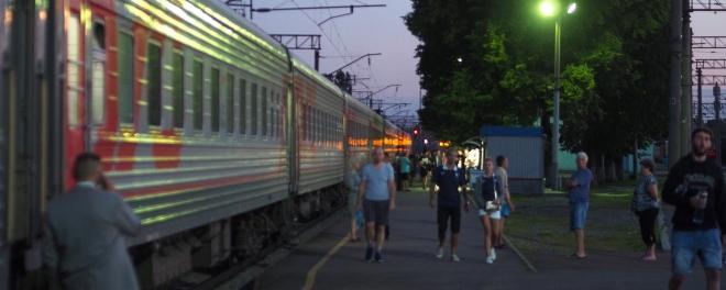 shop Gryazi train Moscow-Volgograd 618.JPG