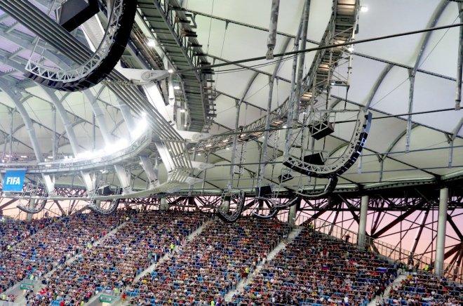 stadium Volgograd 618 102.JPG