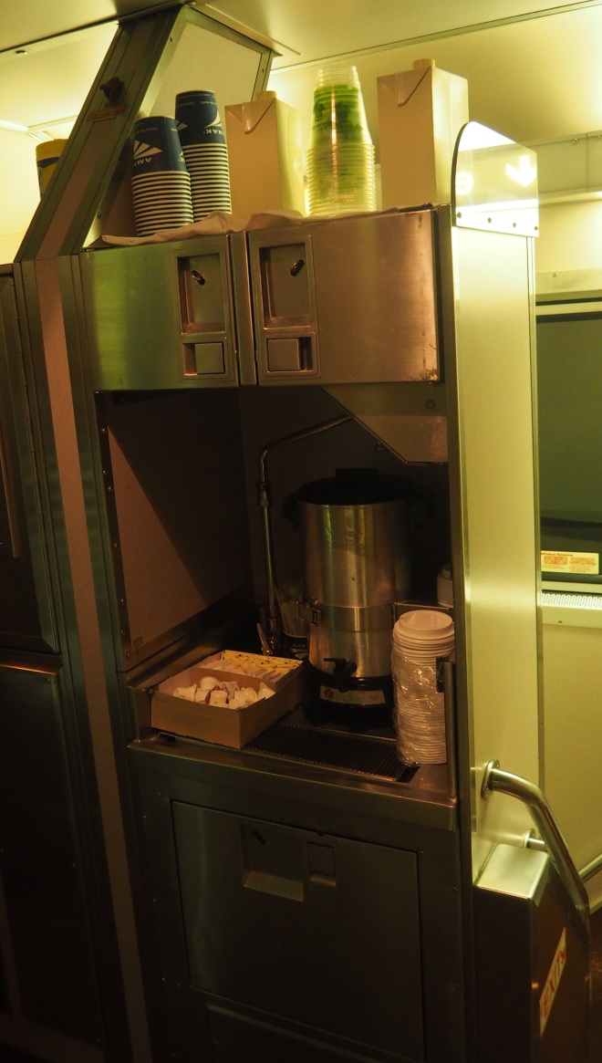 coffee station train Emeryville-Seattle 818.JPG