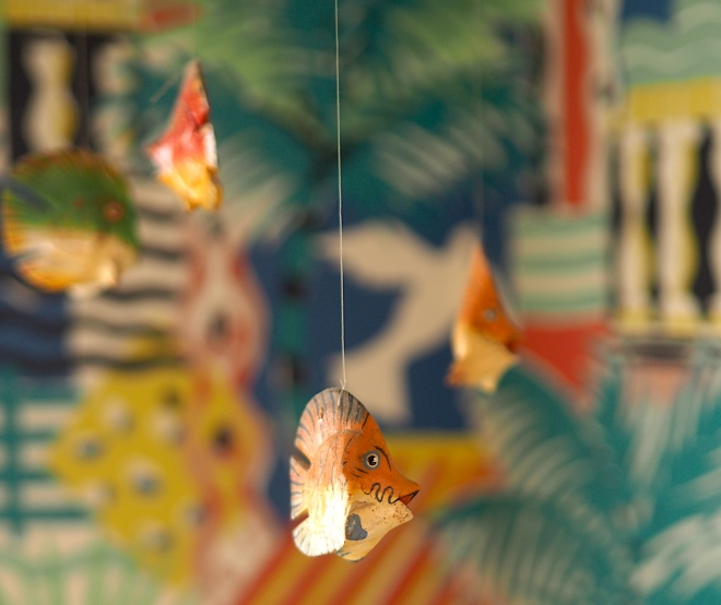 fish beach house Aptos 818 1.JPG