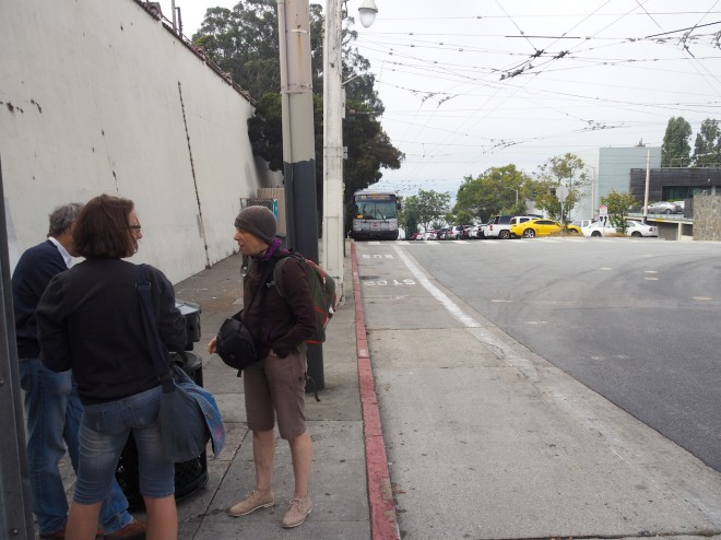 waiting for bus San Francisco 818.JPG