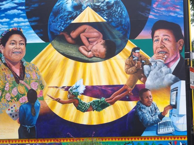 mural Bartlett St San Francisco 818.JPG