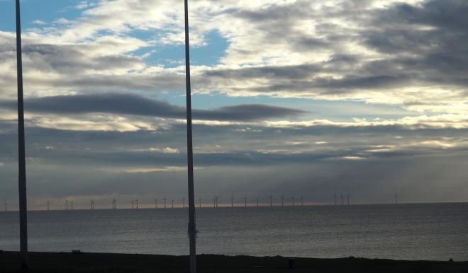 Walney wind farm Barrow 1118 5.JPG