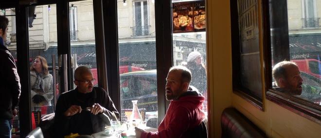 restaurant Montmartre 113 2.JPG