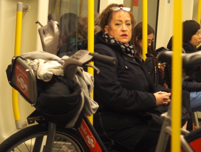 Boris bike tube 119.JPG